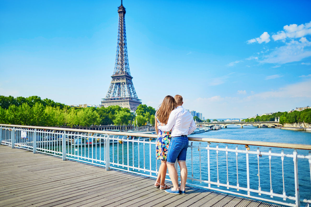 paris-romantic-destinations-in-europe-copyright-ekaterina-pokrovsky-european-best-destinations