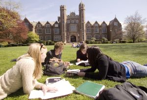 studying-in-uk